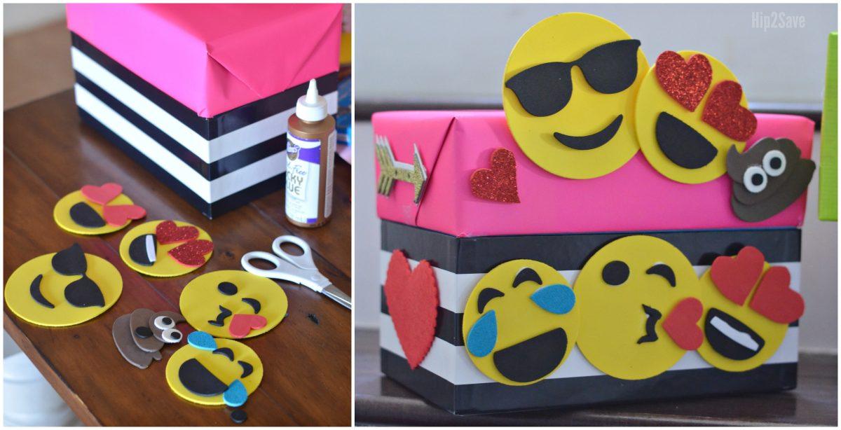 emoji-valentines-day-box-for-kids