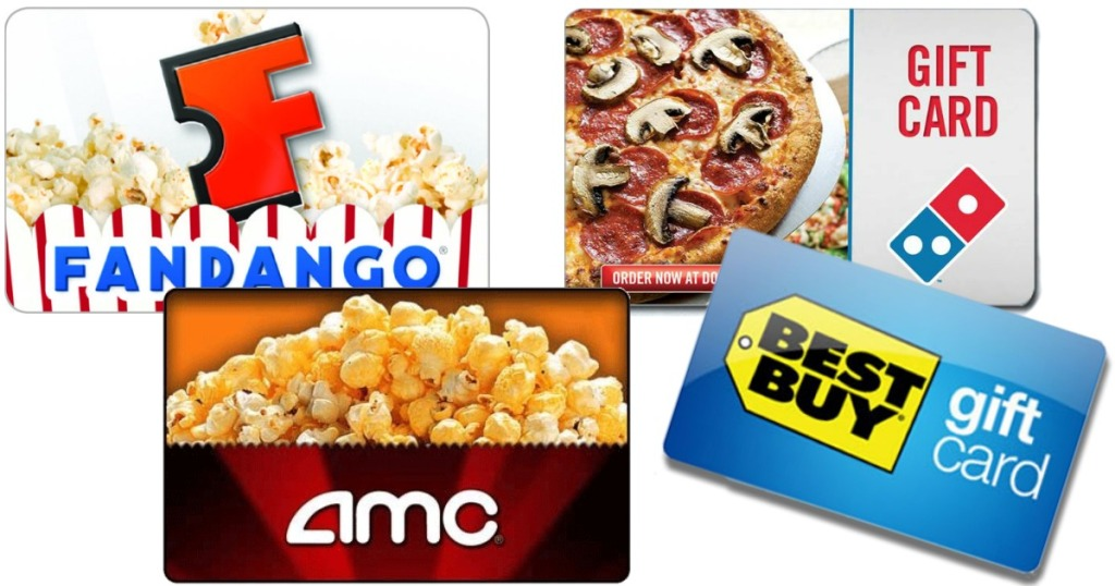 entertainment-gift-cards