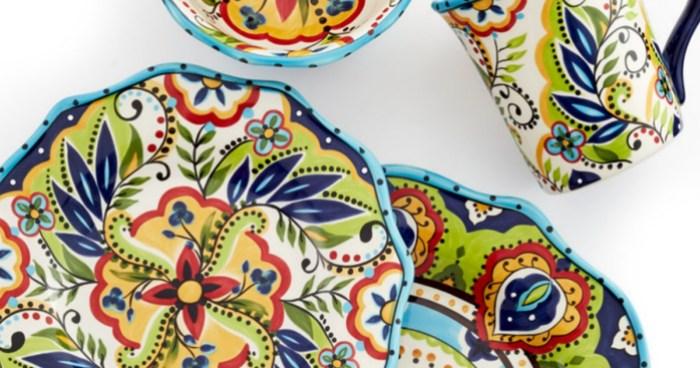 espana-bocca-dinnerwear