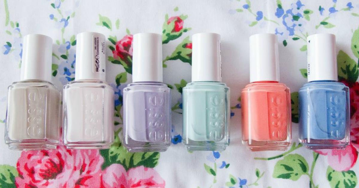 essie-nail-polish