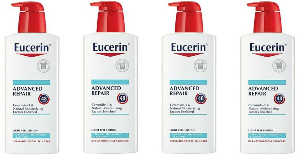 eucerin-advanced