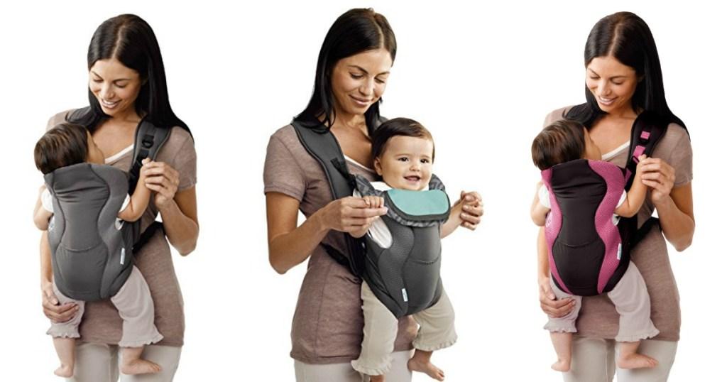evenflo-breathable-soft-carrier
