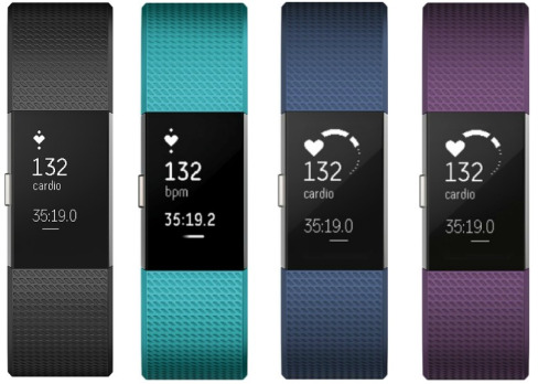 fitbit-charge-22