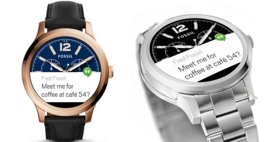 fossil-q-founder-touchscreen-smartwatch