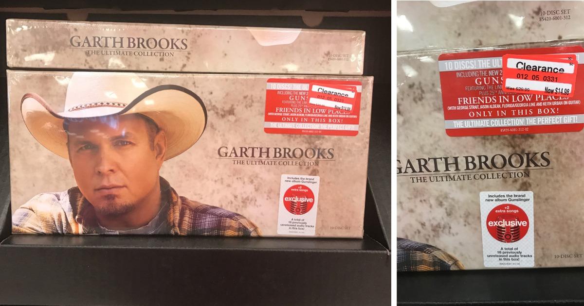 garth-brooks-clearance-find