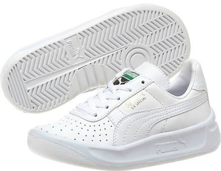 gv-special-kids-sneakers