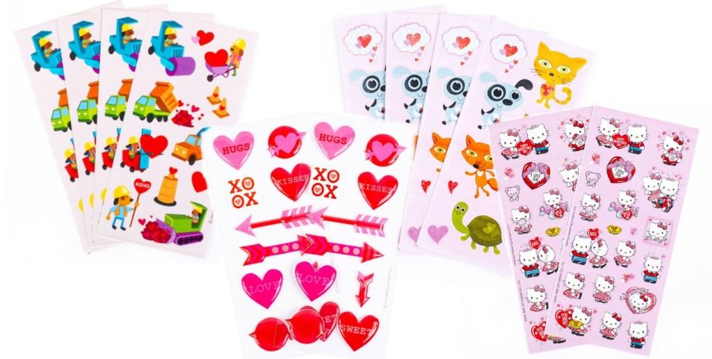 hallmark-valentines-day-stickers