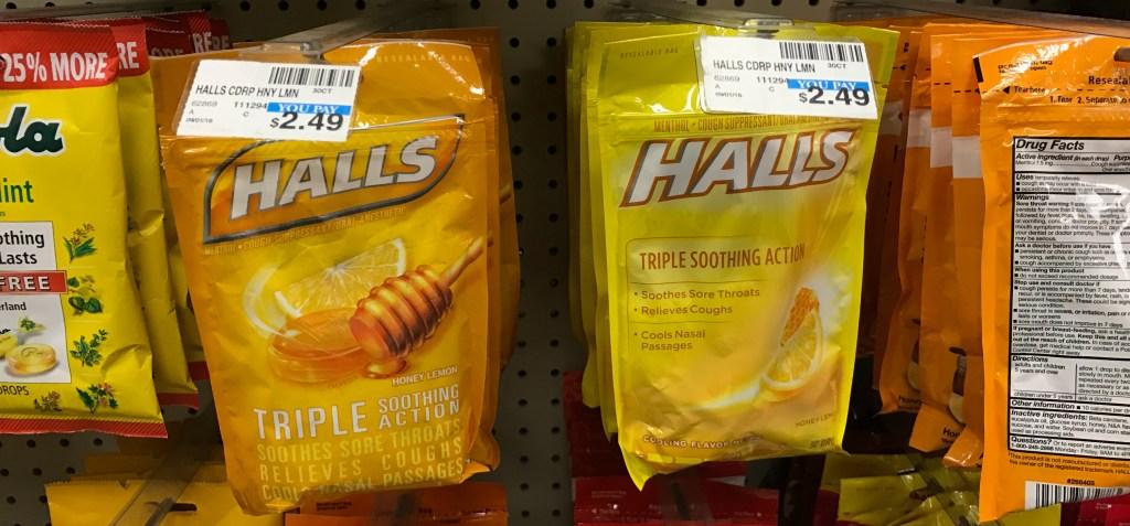 halls-cvs