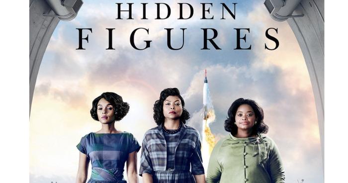 hidden-figures1