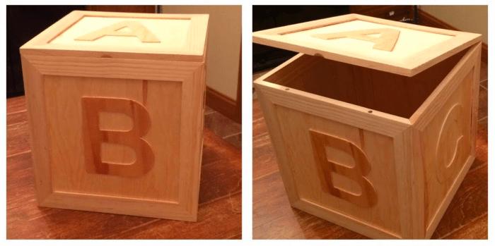 hobby-lobby-crate