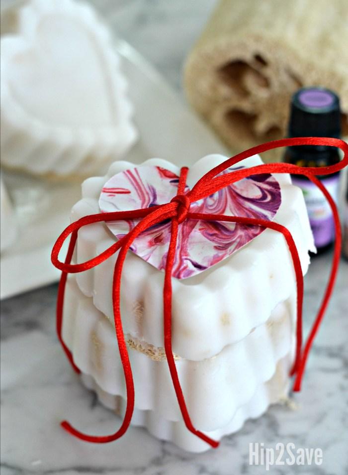 homemade-gift-idea-melt-pour-soaps