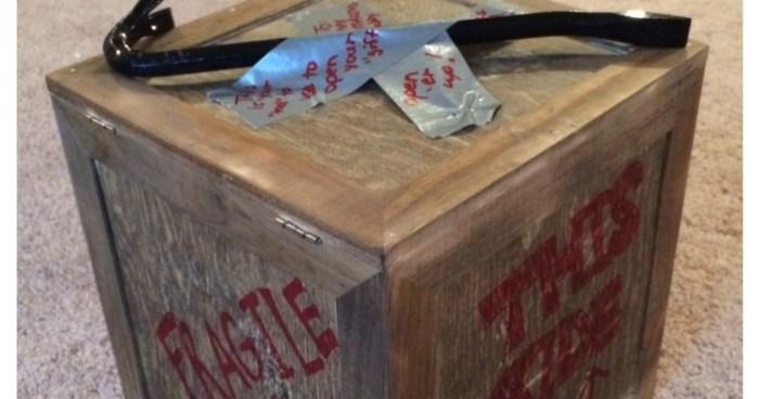 homemade-man-crate