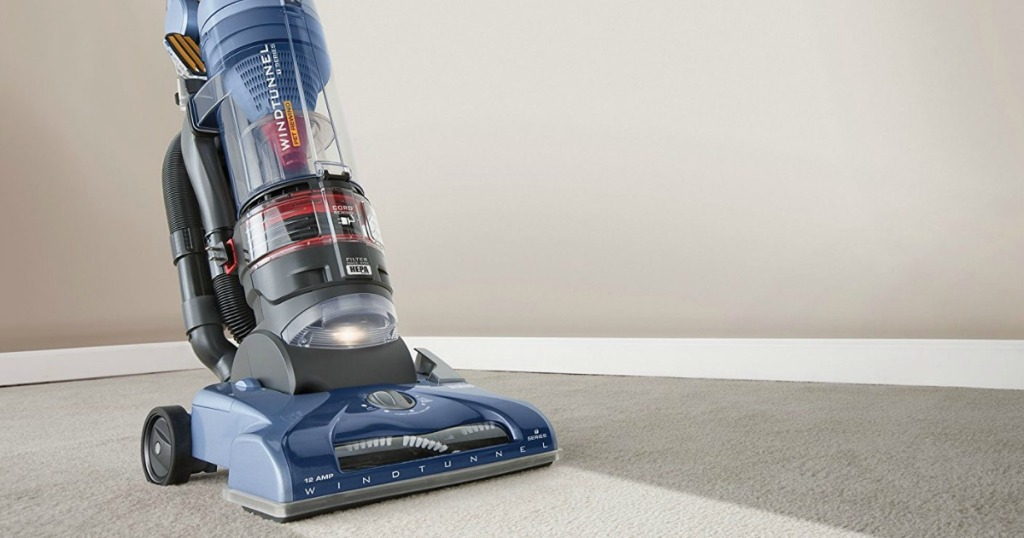 hoover-windtunnel-vacuum