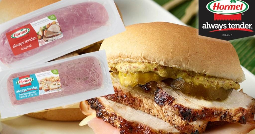 hormel-always-tender-meat
