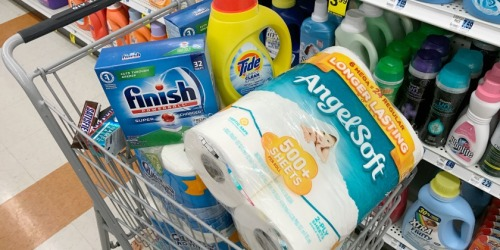 BEST Upcoming Rite Aid Deals Starting 2/12