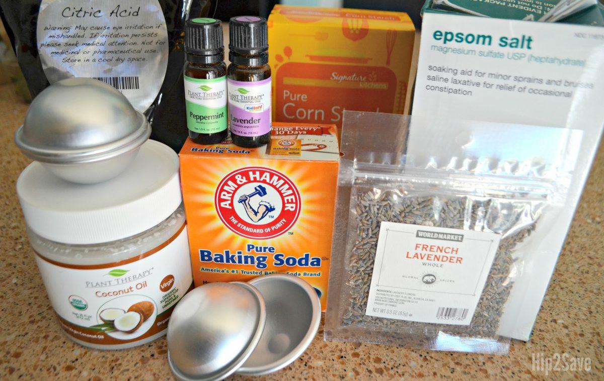 ingredients-to-make-bath-bombs