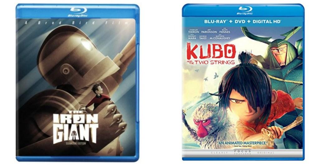 iron-giant-and-kubo-blu-ray