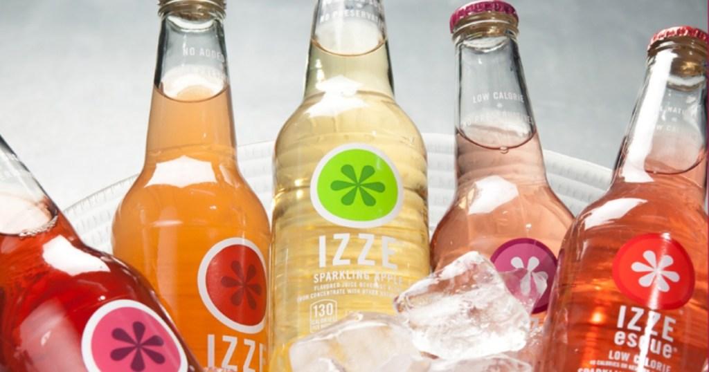 izze-drinks