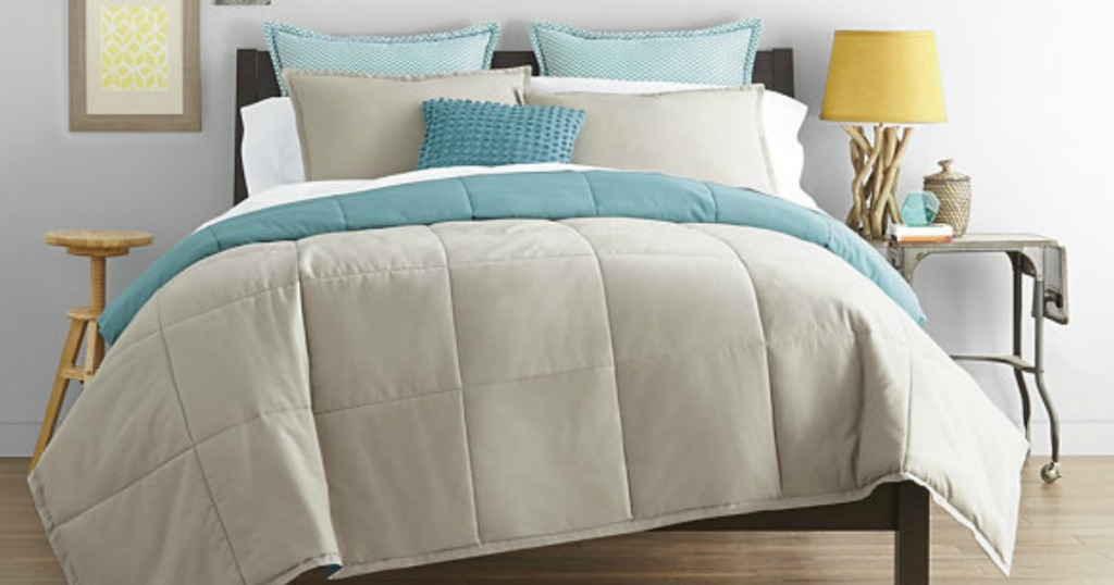 jcpenney-home-cotton-classics-solid-reversible-comforter