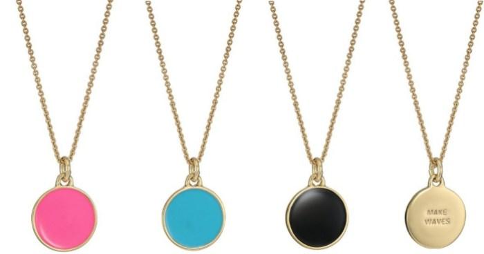 kate-spade-necklace