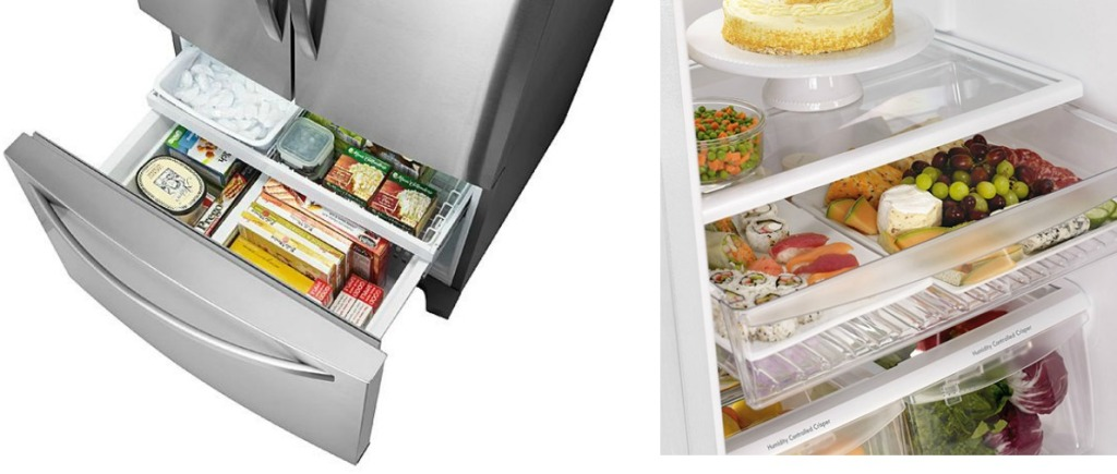 kenmore-27-6-cu-ft-french-door-stainless