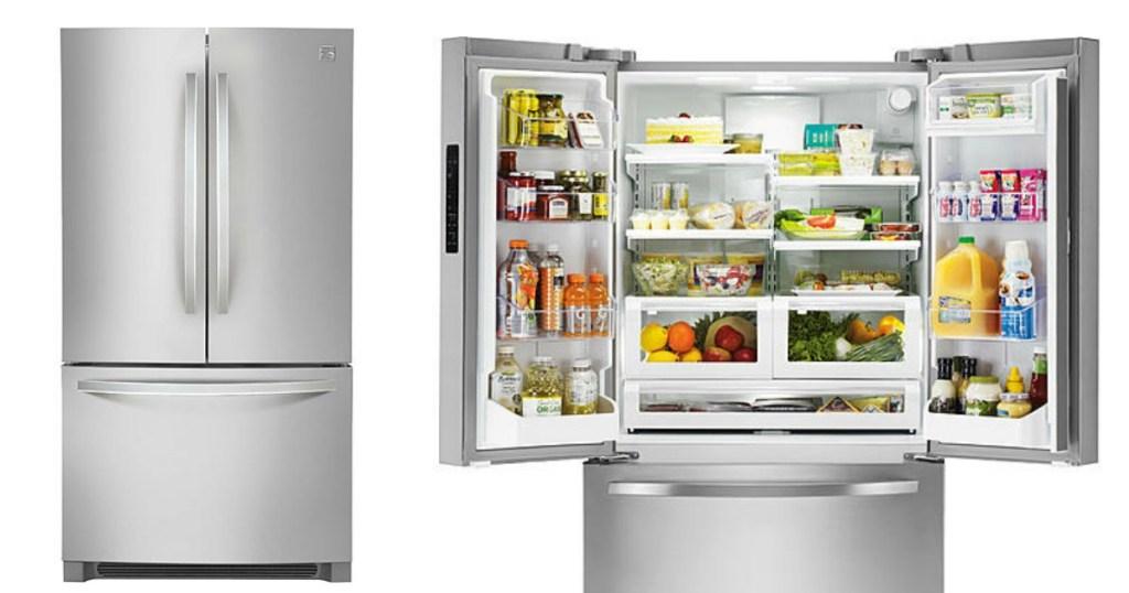kenmore-70413-27-6-cu-ft-french-door-refrigerator