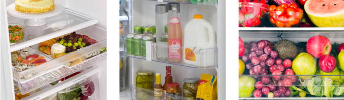 kenmore-fridge