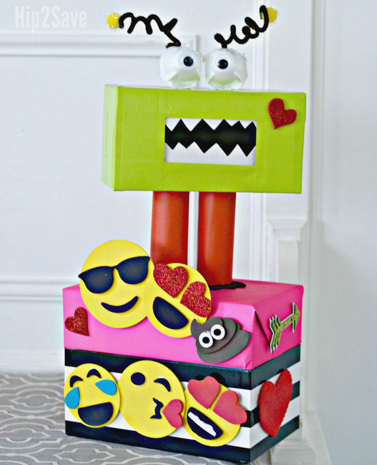 kids-valentines-day-box-crafts