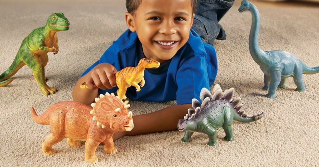 learning-resources-dinosaurs