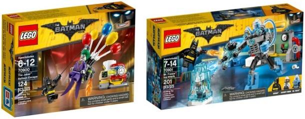 lego-batman-movie-sets