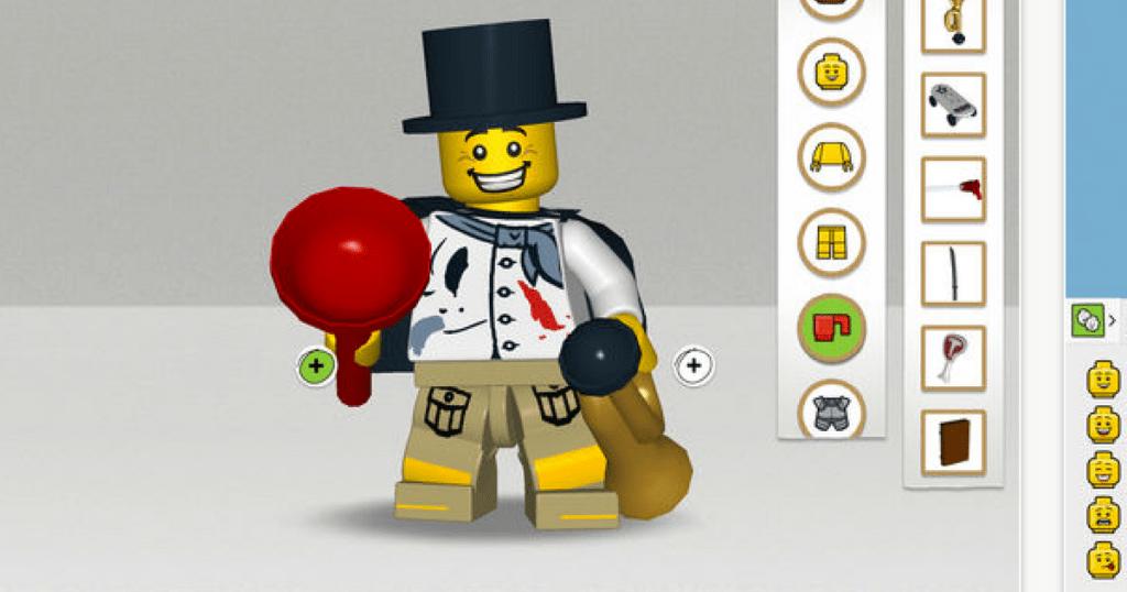 lego-life-app-1