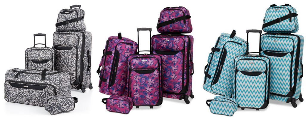 luggage-sets