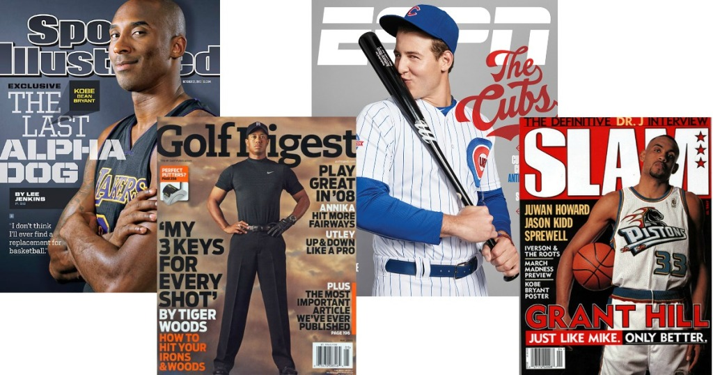 mens-magazines