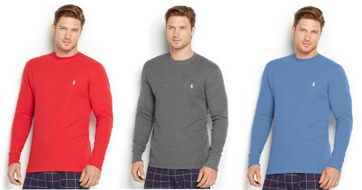mens-polo-ralph-lauren-waffle-knit-thermals