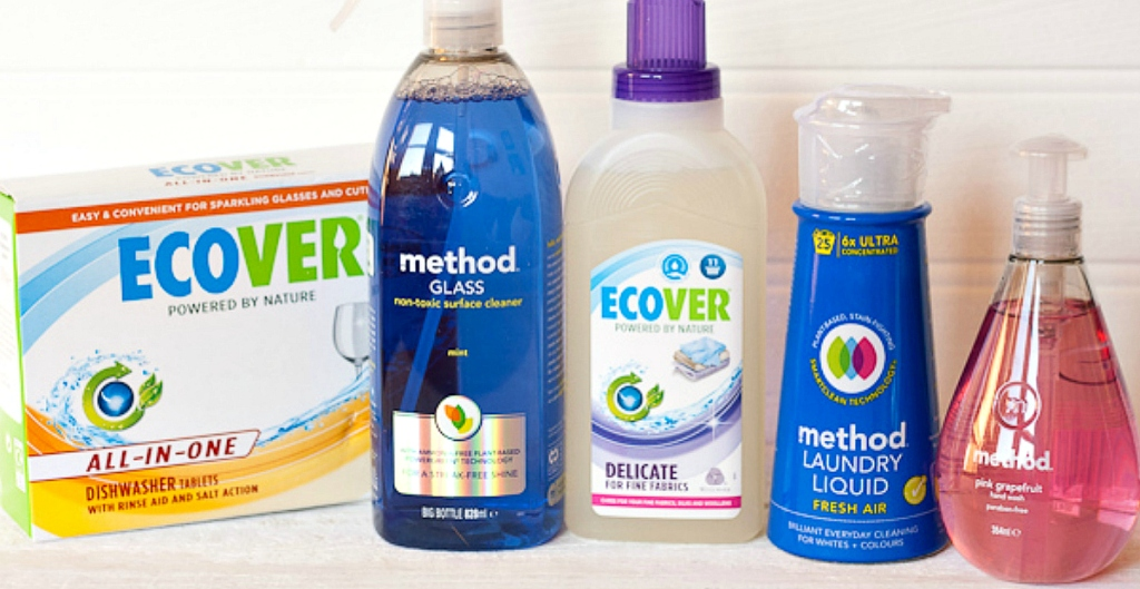 method-ecover