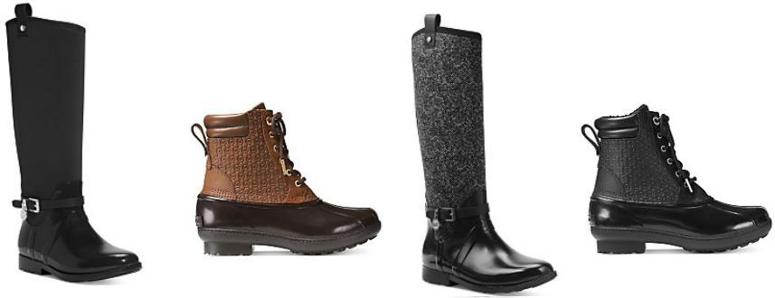 michael-kors-rain-boots