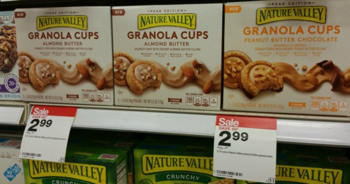 nature-valley-granola-cups