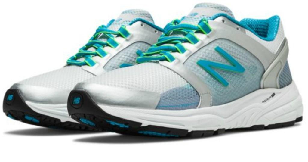 new-balance-running-shoes