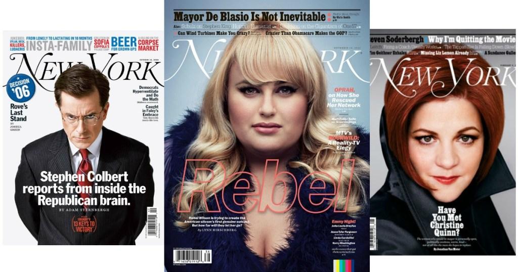 new-york-magazine