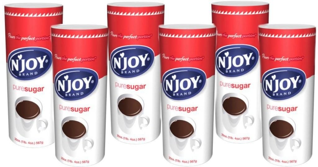 njoy-sugar