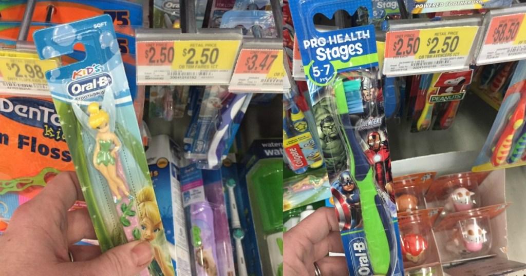 oral-b-kids-toothbrushes
