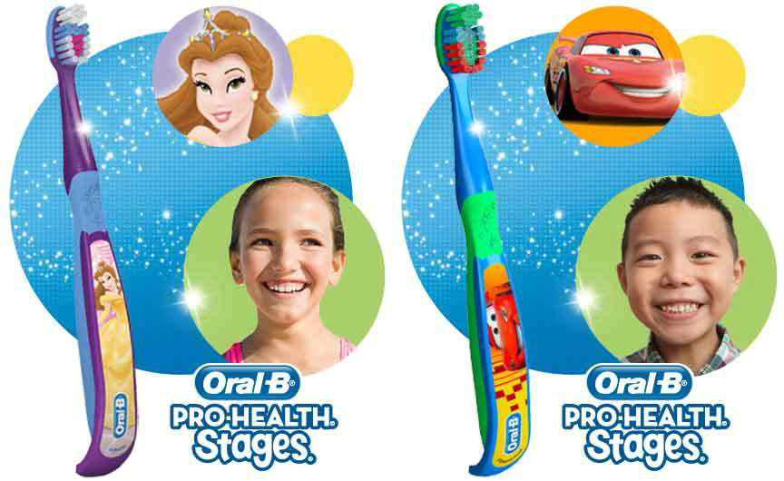 oral-b-pro-health-stages