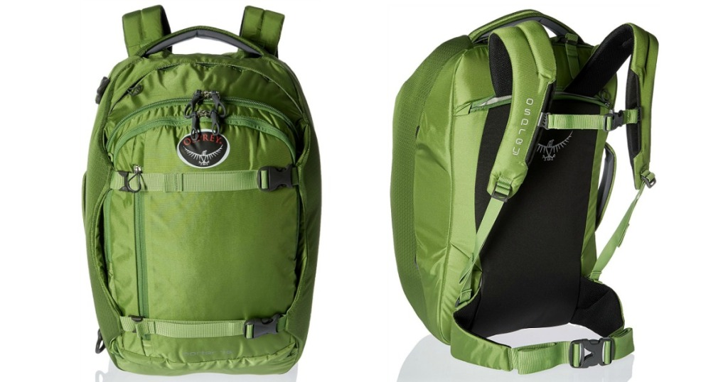 osprey-backpack-1