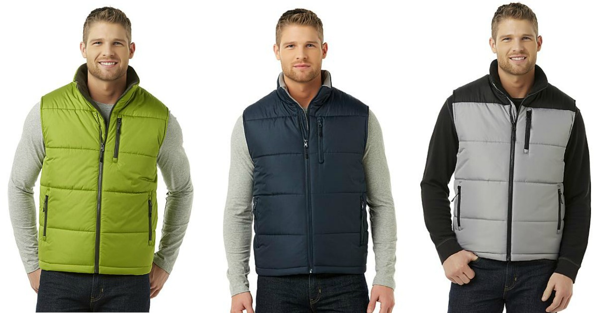 outdoor-life-mens-vest