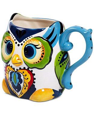 owl-mug