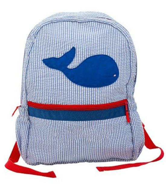 palm-beach-crew-seaside-backpack