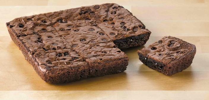 papa-johns-brownies