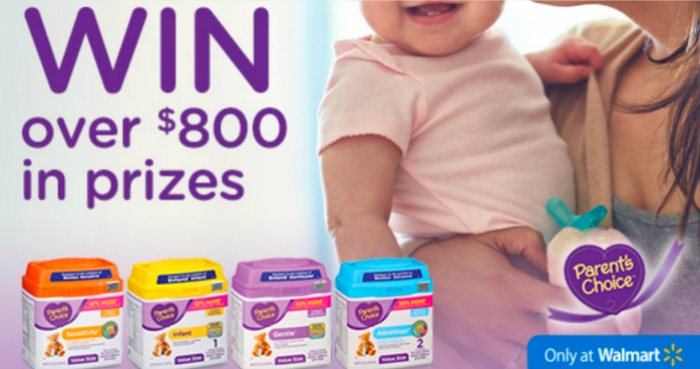 parents-choice-sweepstakes
