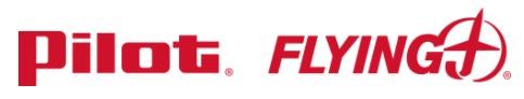 pilot-flying-j-logo
