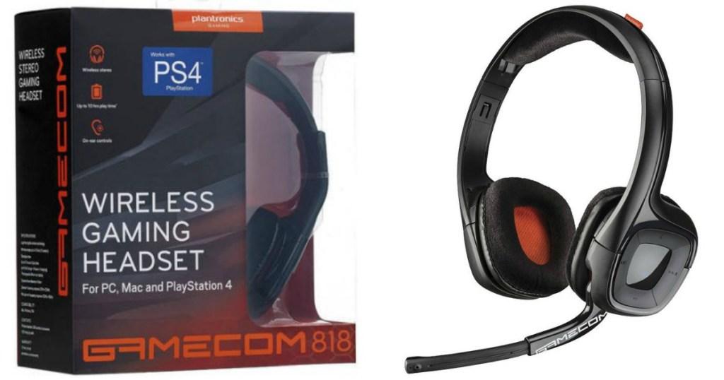 plantronics-gamecon-wireless-stereo-headset